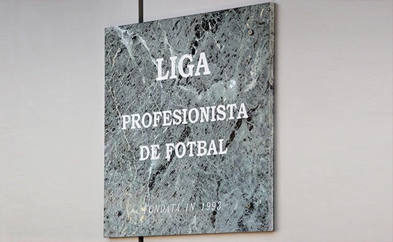 liga-profesionista