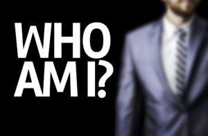 Cine este Justin Ștefan