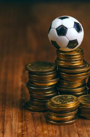 Introducere în management sportiv (I)