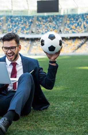 Introducere în management sportiv (II)